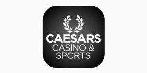 caesar_casino_logo