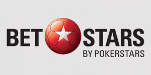 bet_stars_logo