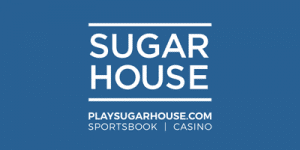sugar_house_casino_sportsbook_logos