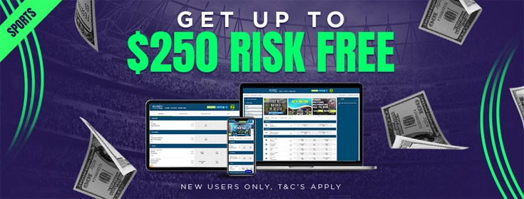 online sports betting reviews