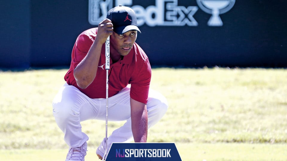The PGA Tour has returned with solid play heading into the weekend of The Charles Schwab Challenge.