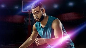 NBA Season Betting Guide