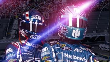 Daytona betting Guide
