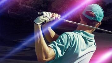 PGA Championship Betting Guide