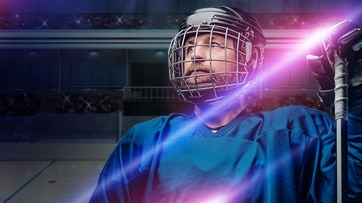NHL Stanley Cup Betting Guide