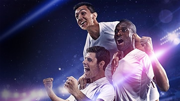 World Cup Soccer Betting Guide