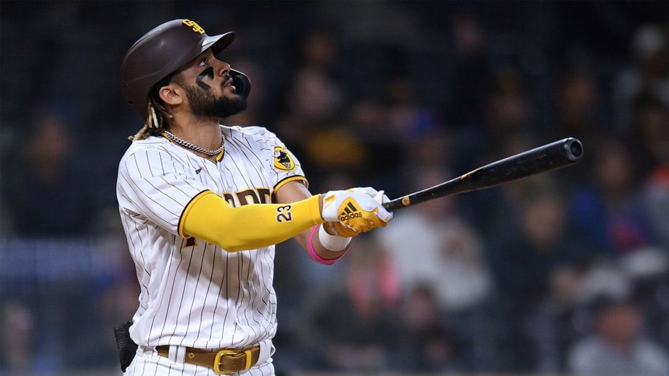 Check out our betting preview and prediction for the MLB match between New York Mets at San Diego Padres.