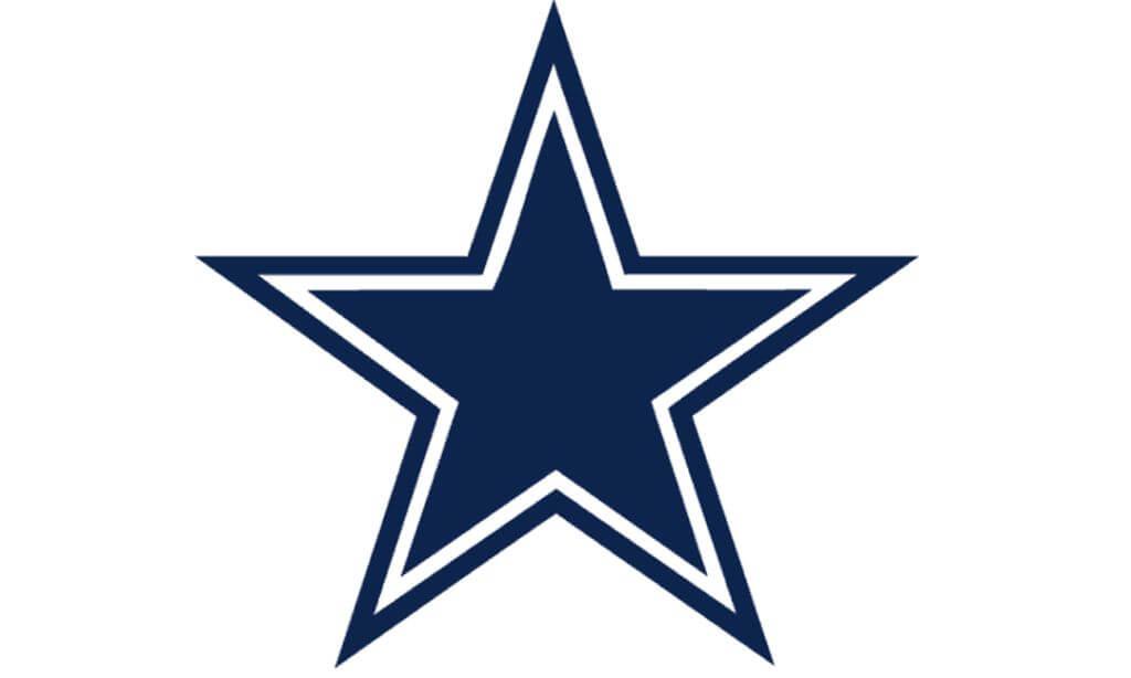 Cowboys Returning to Hard Knocks