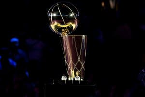 Milwaukee Bucks vs. Phoenix Suns Game 1 Betting Preview